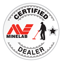 PlacerLode.com - Prospecting Planet Earth - Minelab - GPX 5000 - E-Trac