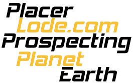 PlacerLode.com - Prospecting Planet Earth - Minelab - GPX5000 - Minelab - Apex Picks